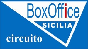 Box office Siclia